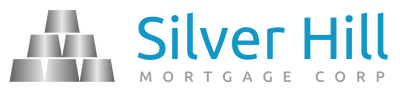 Silver Hill Mortgage Corp.